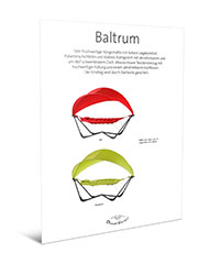 cover_produktblatt_diamond_garden_Baltrum