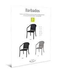 cover_produktblatt_diamond_garden_Barbados