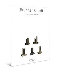 cover_produktblatt_diamond_garden_Brunnen-Granit