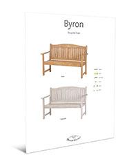 cover_produktblatt_diamond_garden_Byron