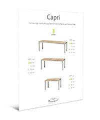 cover_produktblatt_diamond_garden_Capri