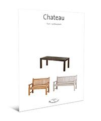 cover_produktblatt_diamond_garden_Chateau