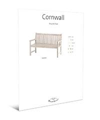 cover_produktblatt_diamond_garden_Cornwall