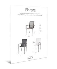 cover_produktblatt_diamond_garden_Florenz