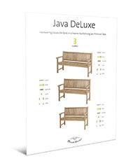 cover_produktblatt_diamond_garden_Java-DeLuxe