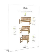 cover_produktblatt_diamond_garden_Java