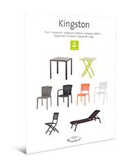 cover_produktblatt_diamond_garden_Kingston