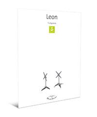 cover_produktblatt_diamond_garden_Leon