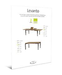 cover_produktblatt_diamond_garden_Levanto