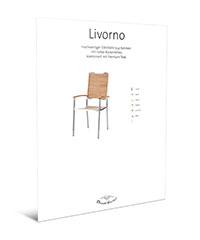 cover_produktblatt_diamond_garden_Livorno