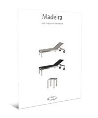 cover_produktblatt_diamond_garden_Madeira