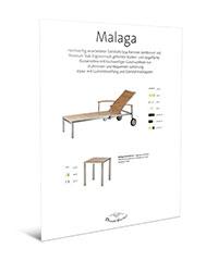cover_produktblatt_diamond_garden_Malaga
