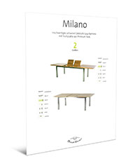cover_produktblatt_diamond_garden_Milano