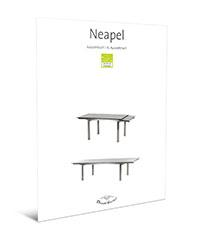 cover_produktblatt_diamond_garden_Neapel