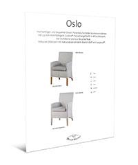 cover_produktblatt_diamond_garden_Oslo