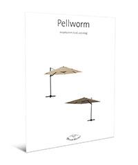 cover_produktblatt_diamond_garden_Pellworm