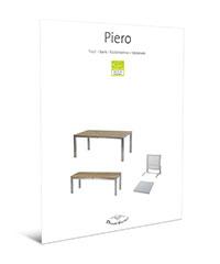 cover_produktblatt_diamond_garden_Piero