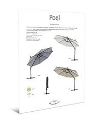 cover_produktblatt_diamond_garden_Poel