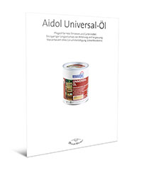 cover_produktblatt_diamond_garden_Remmers-Aidol