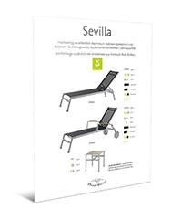 cover_produktblatt_diamond_garden_Sevilla