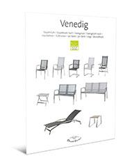 cover_produktblatt_diamond_garden_Venedig