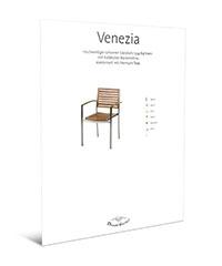 cover_produktblatt_diamond_garden_Venezia