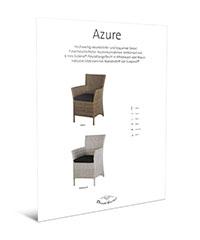 cover_produktblatt_diamond_garden_Azure