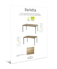 cover_produktblatt_diamond_garden_Barletta