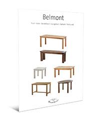 cover_produktblatt_diamond_garden_Belmont