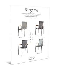 cover_produktblatt_diamond_garden_Bergamo
