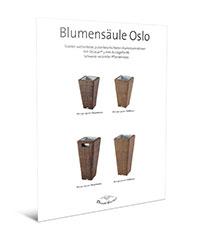 cover_produktblatt_diamond_garden_Blumensaeule-Oslo
