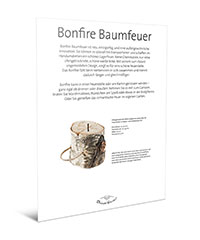cover_produktblatt_diamond_garden_Bonfire