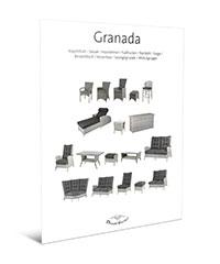 cover_produktblatt_diamond_garden_Granada
