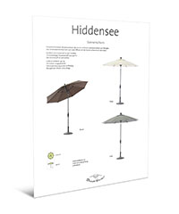 cover_produktblatt_diamond_garden_Hiddensee