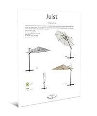 cover_produktblatt_diamond_garden_Juist