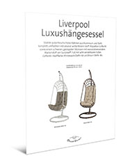 cover_produktblatt_diamond_garden_Liverpool