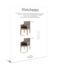 cover_produktblatt_diamond_garden_Manchester