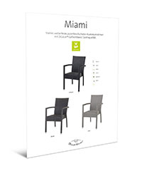 cover_produktblatt_diamond_garden_Miami