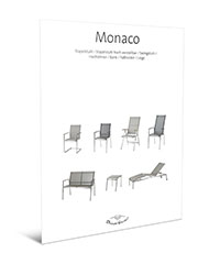 cover_produktblatt_diamond_garden_Monaco