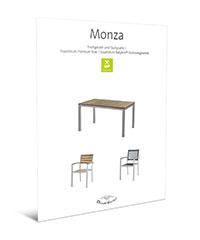 cover_produktblatt_diamond_garden_Monza