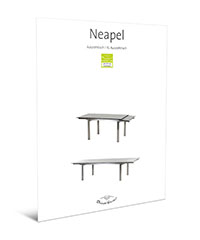 cover_produktblatt_diamond_garden_Neapel