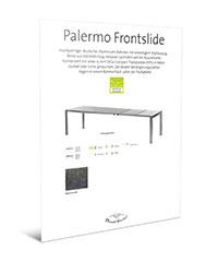 cover_produktblatt_diamond_garden_Palermo