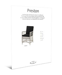 cover_produktblatt_diamond_garden_Preston