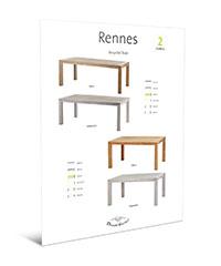 cover_produktblatt_diamond_garden_Rennes