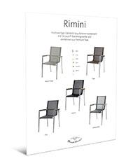 cover_produktblatt_diamond_garden_Rimini