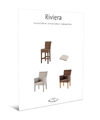 cover_produktblatt_diamond_garden_Riviera