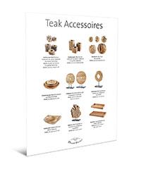 cover_produktblatt_diamond_garden_Teak-Accessoires