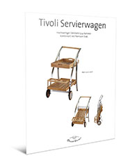cover_produktblatt_diamond_garden_Tivoli