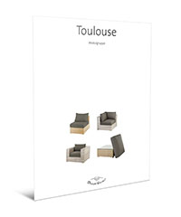 cover_produktblatt_diamond_garden_Toulouse