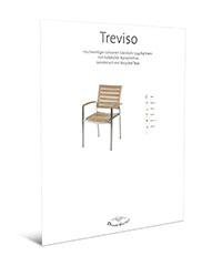 cover_produktblatt_diamond_garden_Treviso